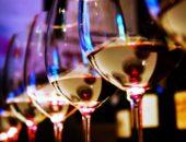 10 совершенно неожиданных свойств алкоголя, о которых вы не знали