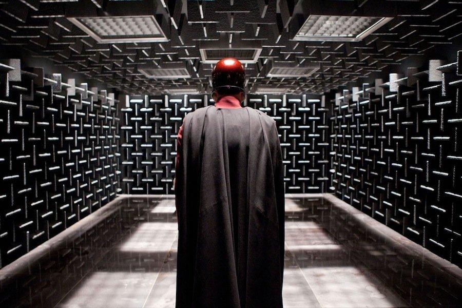 5 знаменитостей-мутантов, чьи супер-способности помогли им добиться всемирного успеха