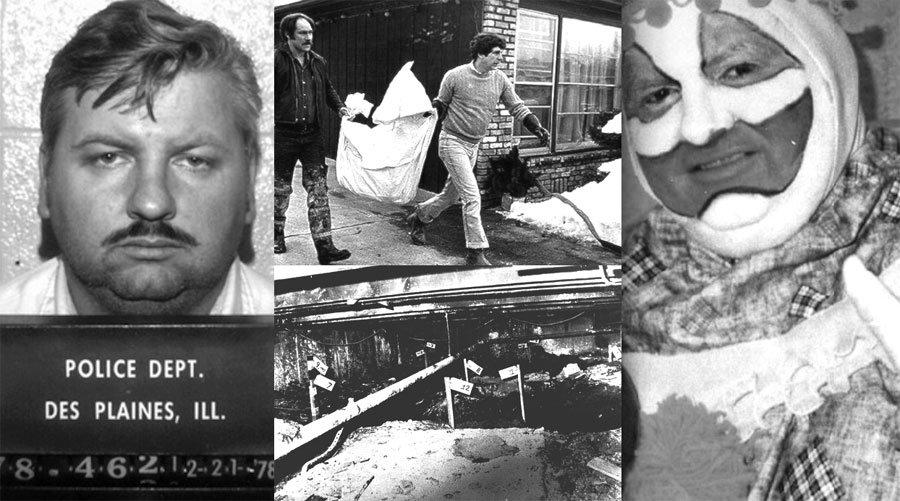 10 странных историй жён серийных убийц (часть 1)