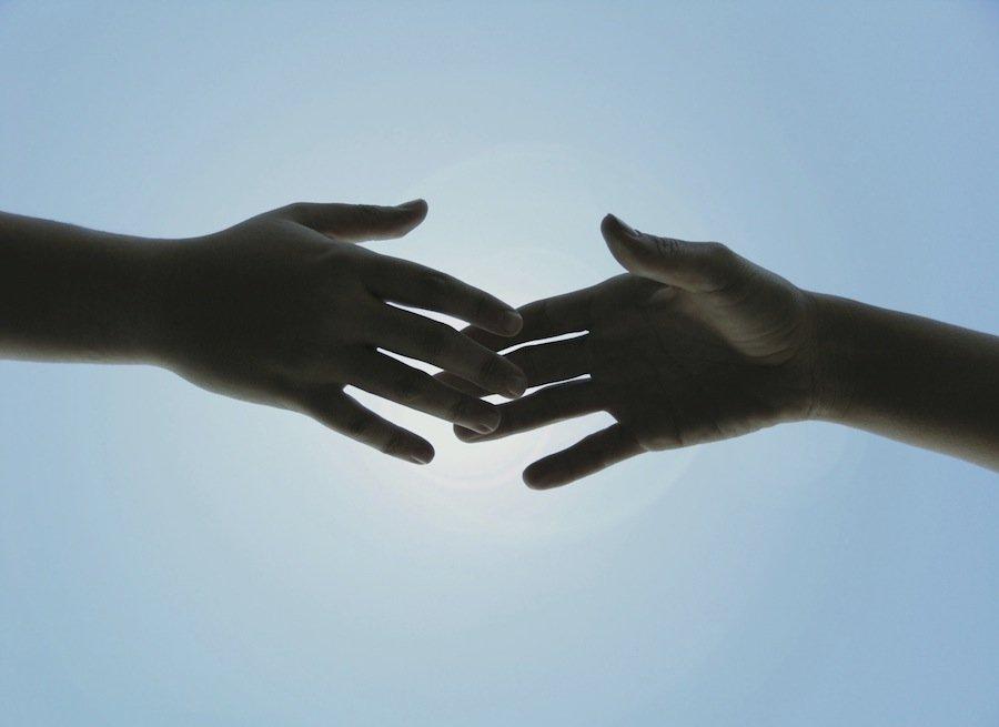 5 неожиданных факторов, незаметно оказывающих влияние на ваше мнение