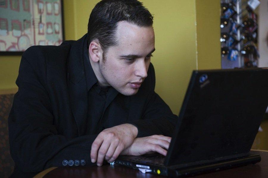 10 лучших хакеров в истории
