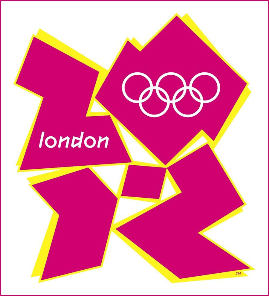 12 всемирно-известных логотипов, за которые заплатили слишком мало... или невероятно много