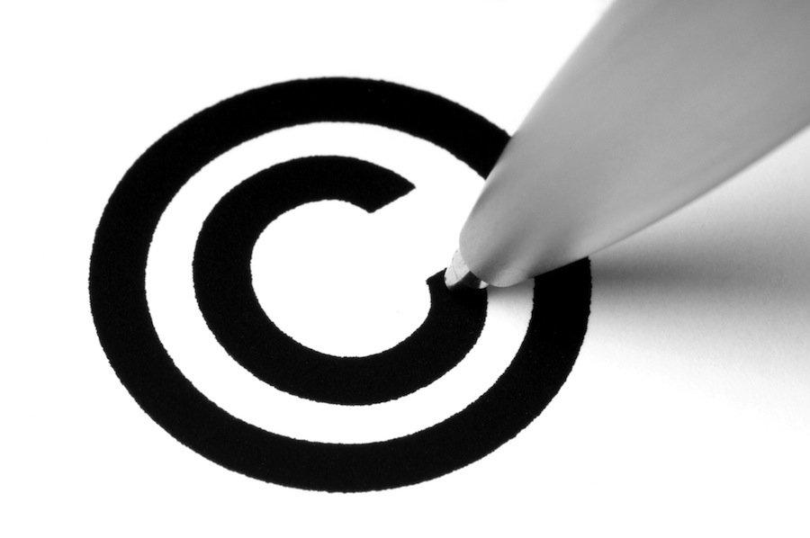 7 самых курьёзных случаев нарушения авторских прав в истории