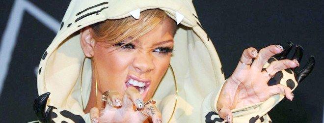 14 брендов, со скандалом разорвавших контракты со знаменитостями, которые их рекламировали