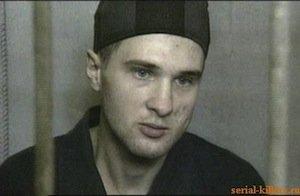 Звери в человеческом обличье: 10 самых безжалостных серийных убийц СССР и СНГ