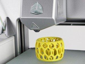 10 самых неожиданных вещей, созданных посредством 3D-печати