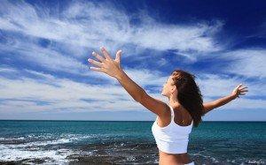 6 простых, но эффективных способов обернуть неприятную ситуацию себе на пользу