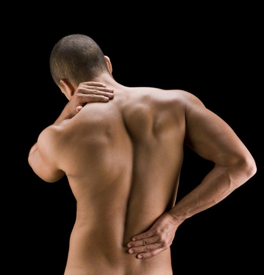 5 простых способов обмануть собственный мозг, чтобы не чувствовать физической боли