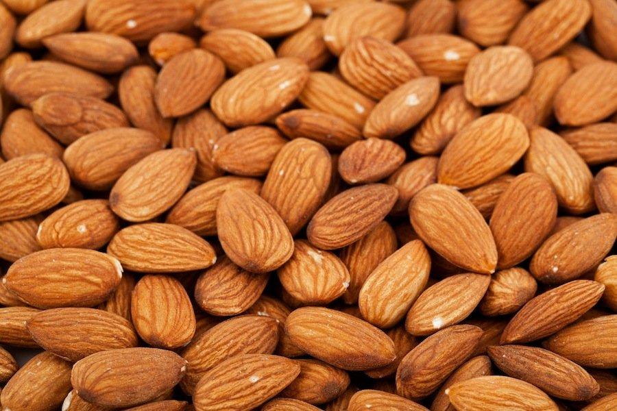 капуста снижающая холестерин