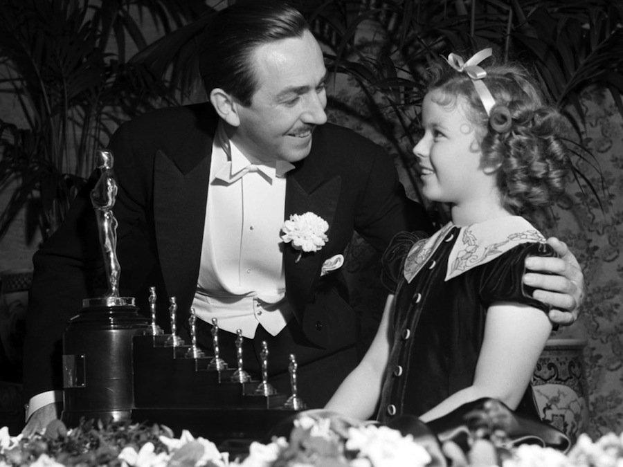 6 курьёзных историй, произошедших на церемонии вручения премии «Оскар»
