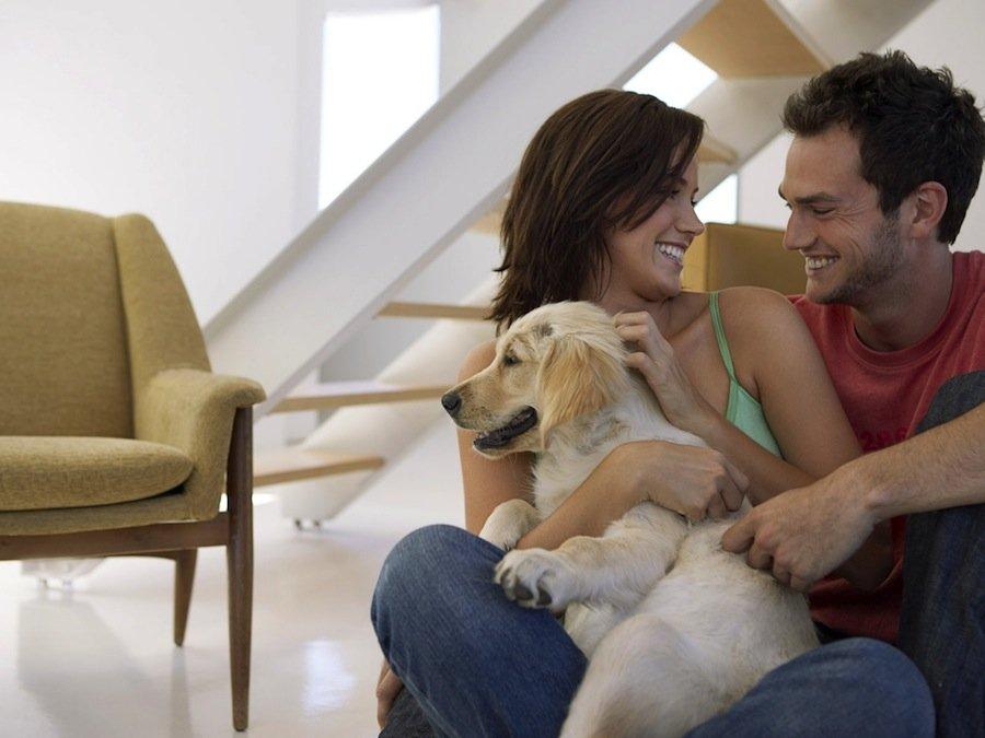 5 наиболее распространённых и безосновательных мифов о романтических знакомствах