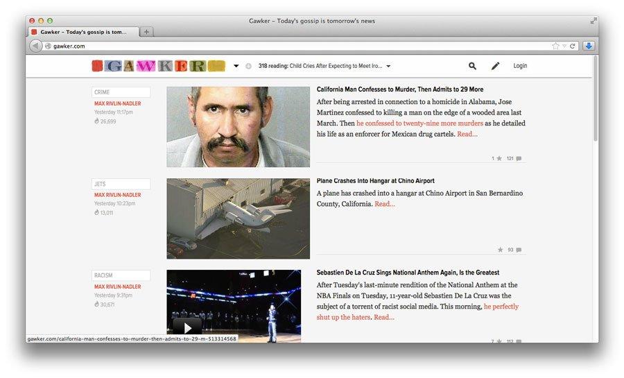 10 самых популярных блогов в мире, принёсших своим создателям миллионы