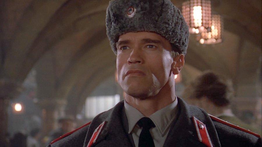 7 самых интересных русских героев в голливудских фильмах