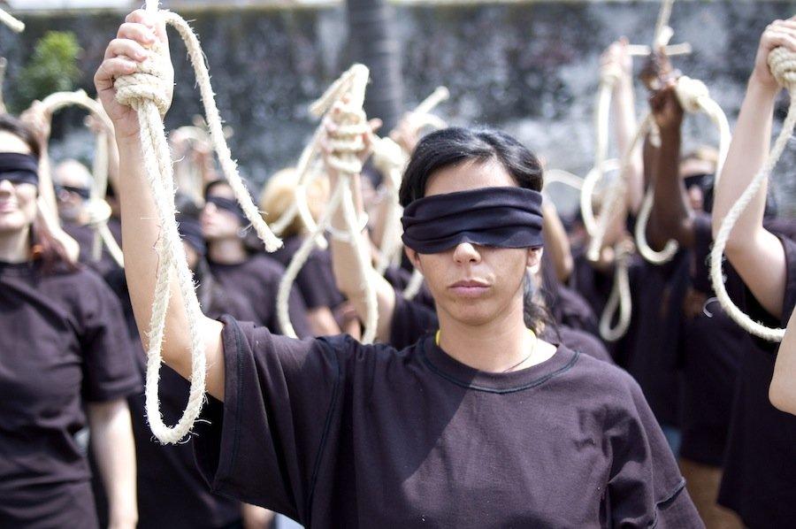 5 аргументов за и против смертной казни, о которых следует задуматься