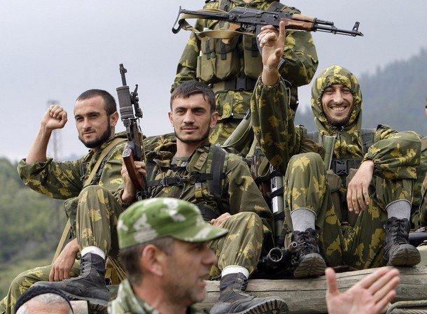 5 самых страшных преступлений на почве ненависти, совершённых за последние годы в России