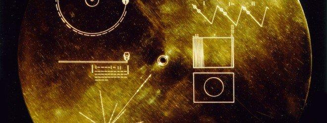 10 самых оригинальных попыток вступить в контакт с инопланетянами