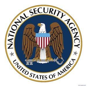 5 программ разведки разных стран мира, угрожающих личной жизни граждан