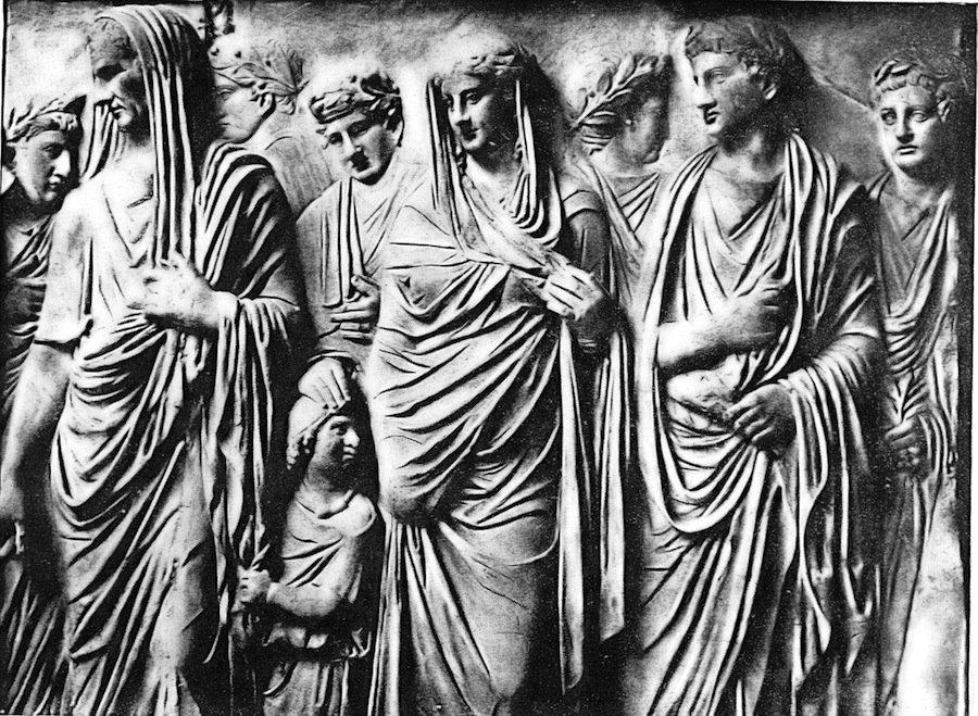 5 безглуздих міфів про античних цивілізаціях, в які всі вірять