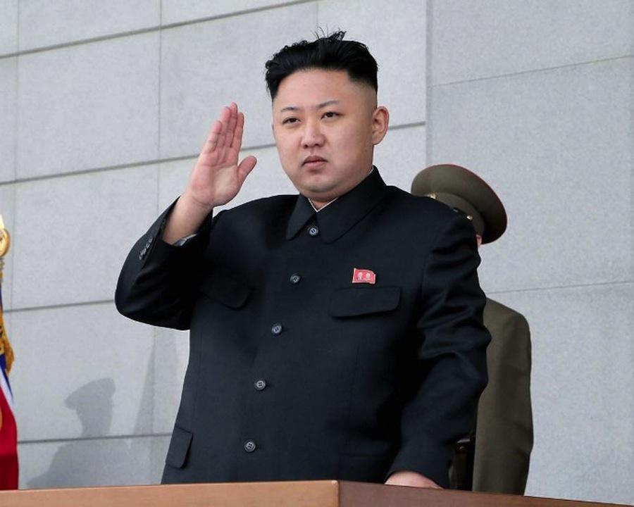 Картинки по запросу Ким Чен Ын