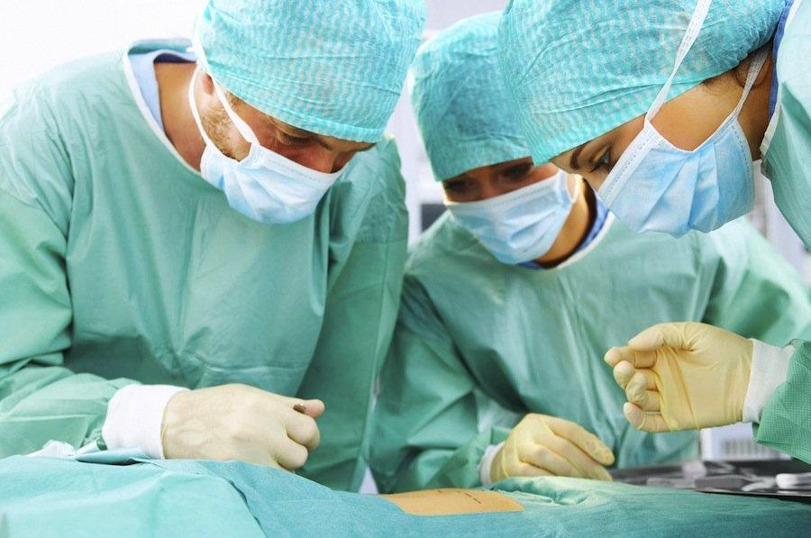 5 самых невероятных медицинских операций и процедур, которые непонятно, зачем нужны