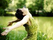 12 лучших проверенных способов стать счастливее
