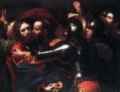7 историй про известных предателей