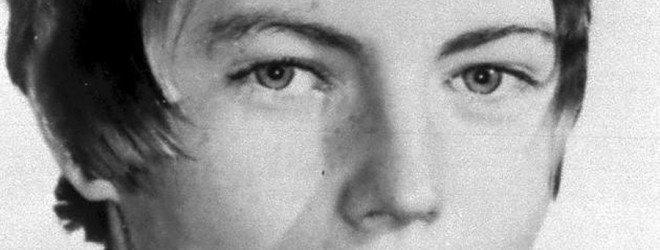 10 загадочных историй о людях, которые «растворились в воздухе», и их так и не нашли