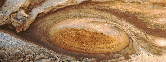 10 сумасшедших фактов о нашей Солнечной системе, которые вы должны знать