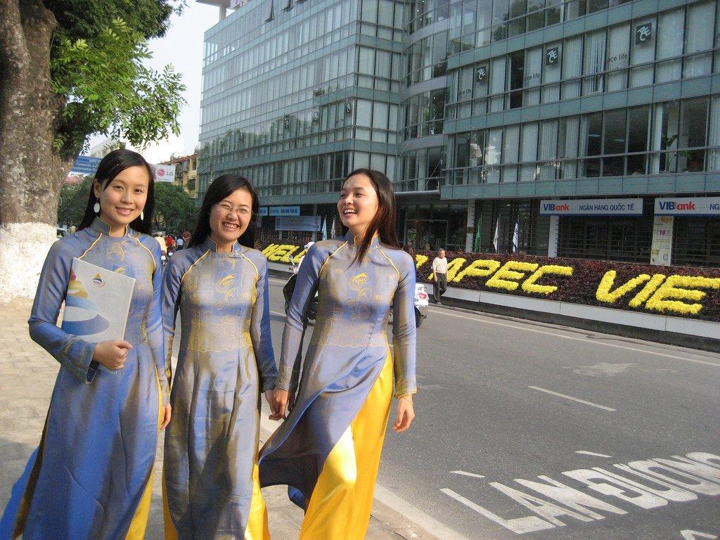 Познакомиться с китаянкой 22 фотография