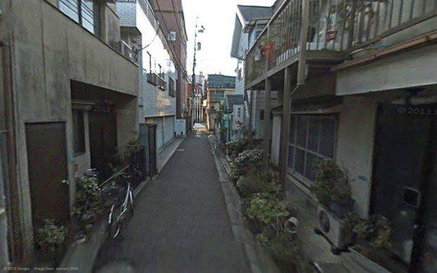 19 самых неблагополучных и опасных городских районов в мире