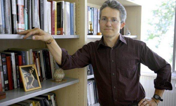 Самые забавные лауреаты Шнобелевской премии 2013-го года