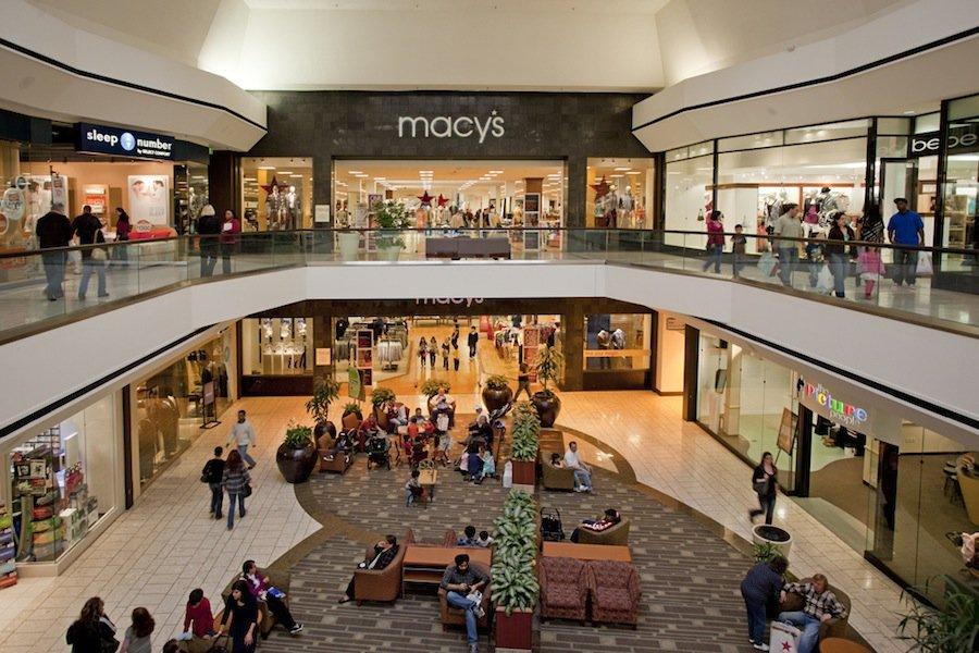 Быстрый секс за деньги в торговом центре фото 696-175