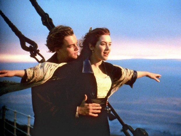 14 первоначальных названий голливудских фильмов, которые все видели