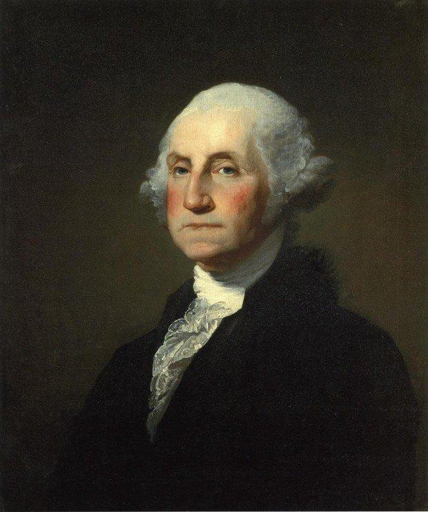 10 самых честных политиков и государственных деятелей в истории