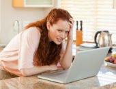 7 видов лжи, наиболее распространённых в социальных сетях