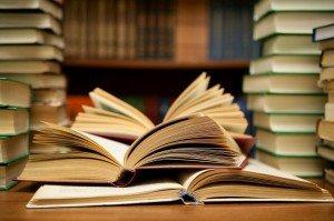 10 книг, которые потрясли мир за последние 100 лет