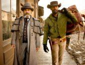 10 самых запоминающихся киноляпов в голливудских фильмах