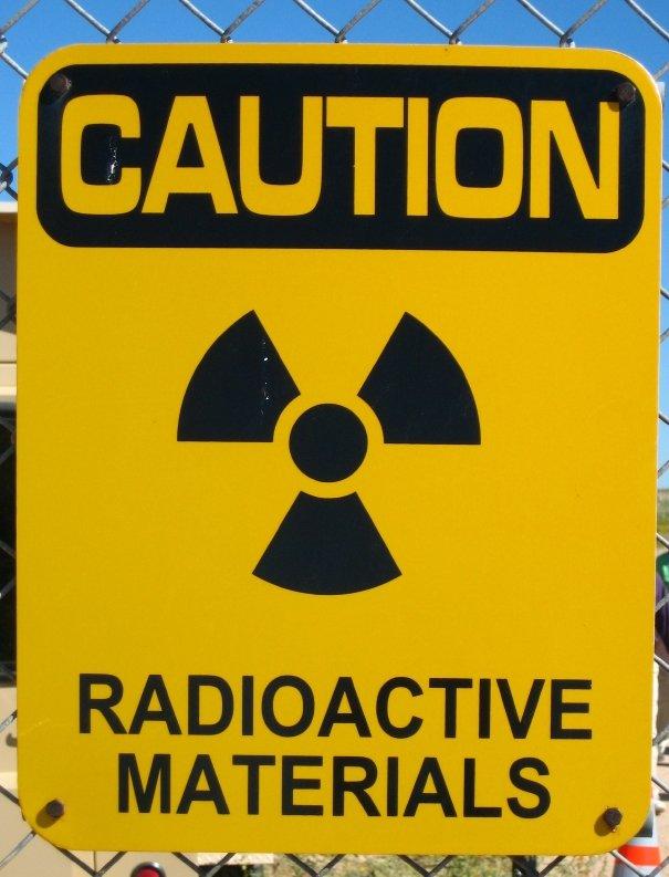 Картинки по запросу Радиоактивные осадки останавливают браконьеров