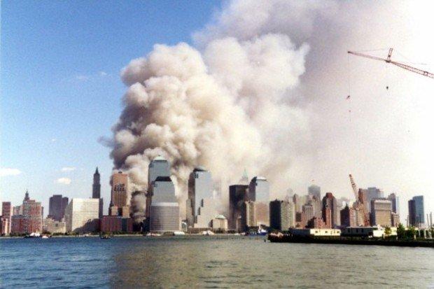 10 «мёртвых» людей, которые на самом деле оказались живы