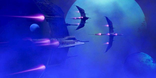 11 качеств, которыми, как полагает наука, должны обладать инопланетяне (если они существуют)