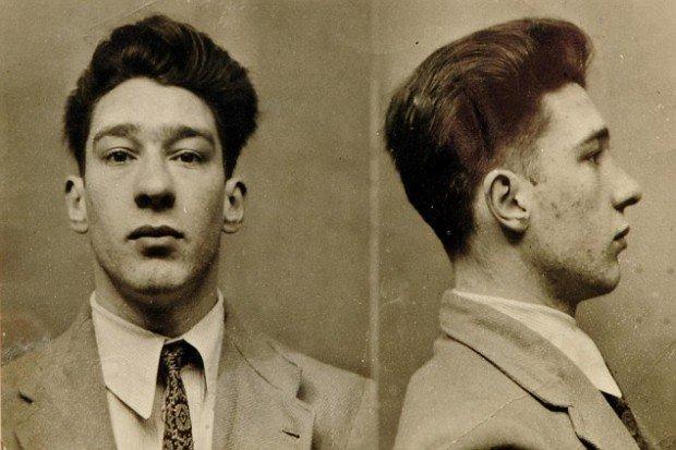 10 вещей, принадлежавших серийным убийцам, которые были проданы их поклонникам