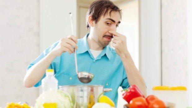 11 удивительных фактов о том, что может случиться с едой в нашем ближайшем будущем