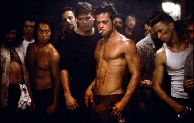 10 людей, совершивших реальные преступления на основе сюжетов популярных фильмов