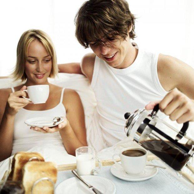 8 научных объяснений любви