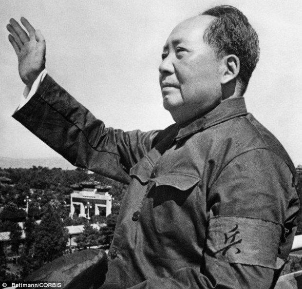 13 историй о том, как ушли из жизни самые жестокие диктаторы мира