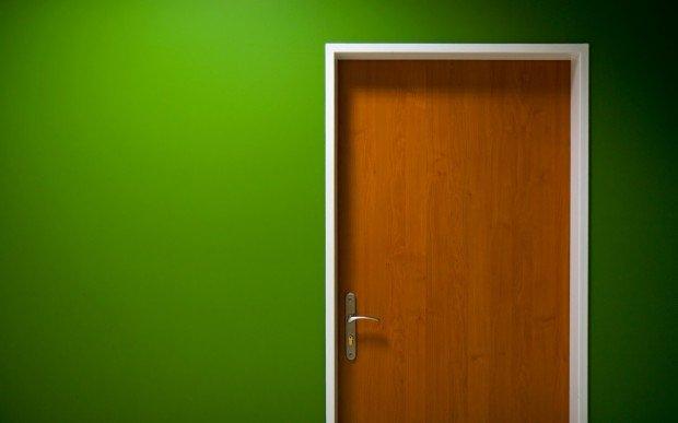 6 неловких вещей, которые многие из вас когда-то непроизвольно делали — и почему