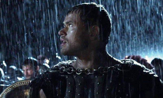 20 фильмов, которые нельзя пропустить в 2014-м году
