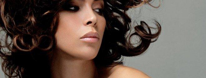 10 успешных транссексуалов, сделавших карьеру в модельном бизнесе