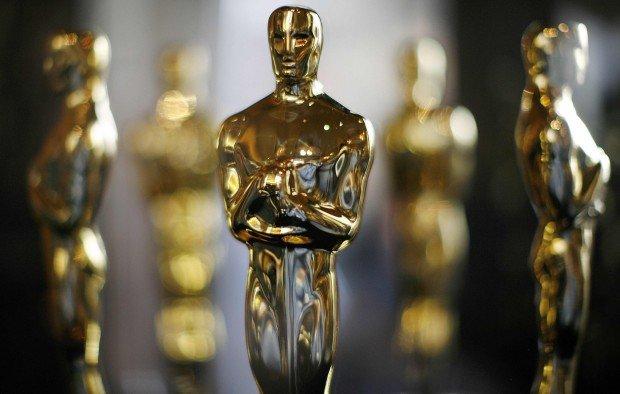 Иногда премия «Оскар» присуждалась очень странным фильмам