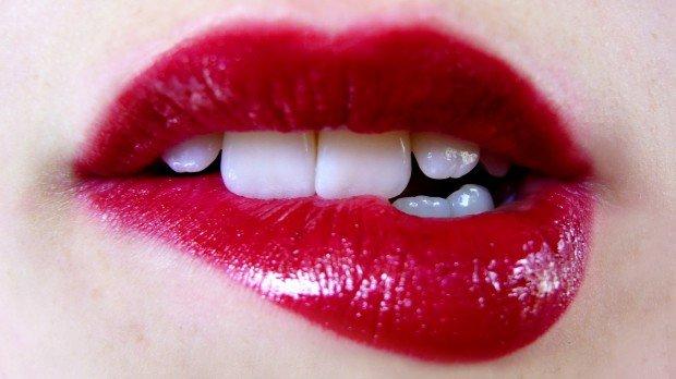 10 интересных и неожиданных фактов о поцелуях